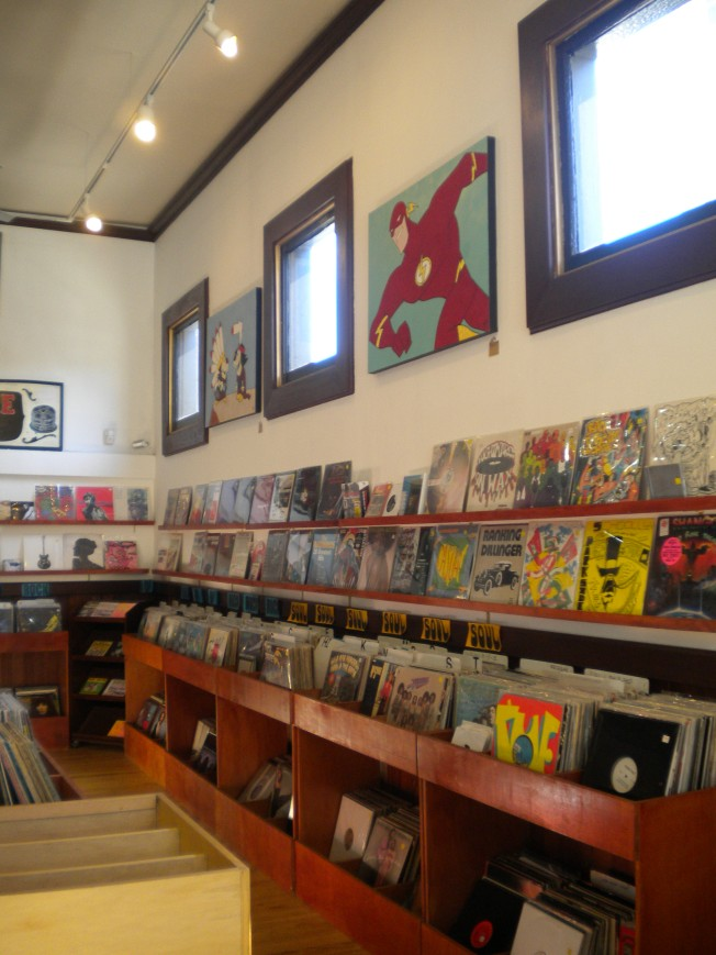 black-pancake-records-barrio-haight-ashbury