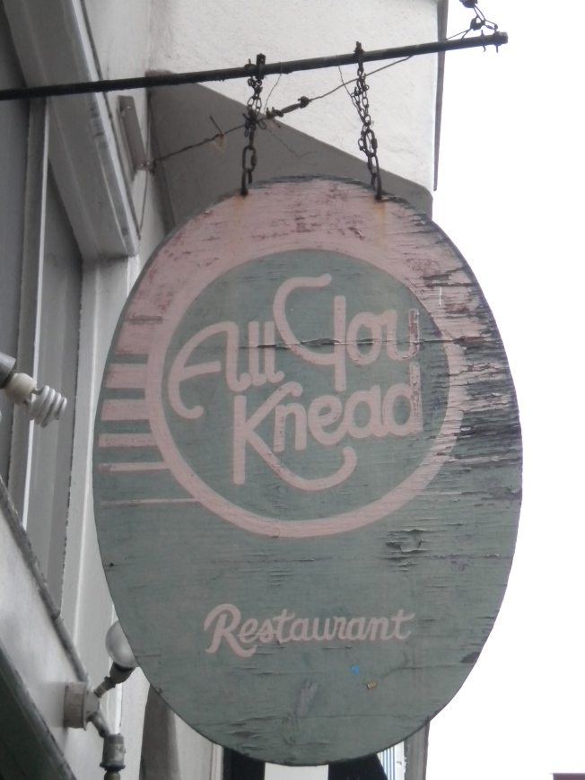 restaurante-all-you-knead-san-francisco