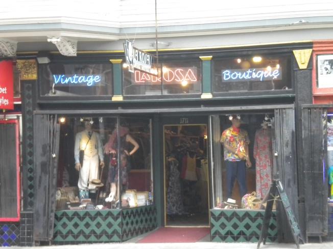 tiendas-vintage-san-francisco-III