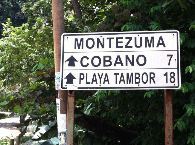 playa-Montezuma-peninsula-nicoya-costa-rica
